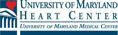 University of Maryland Heart Center